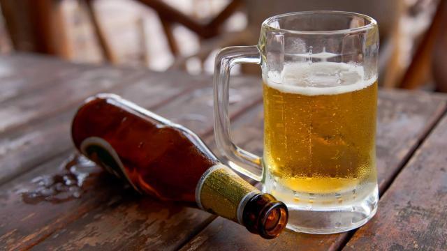 Показать содержимое по тегу: пивной алкоголизм